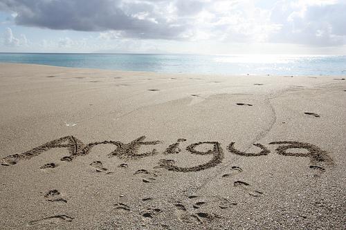Antigua-playa-escrito