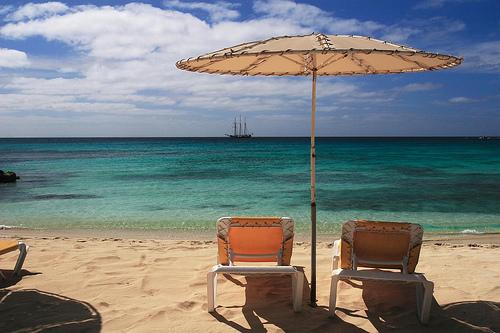 Cabo-Verde-playa
