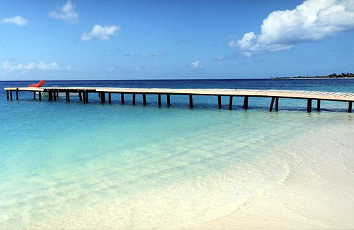 Cuba-playa
