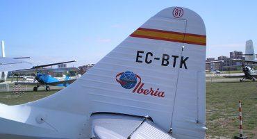 Iberia Express es prácticamente una realidad
