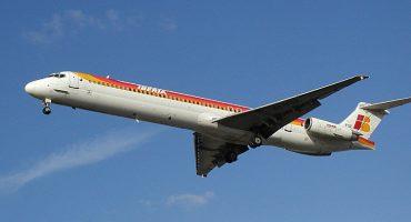 Iberia estrenará rutas en Brasil y EEUU