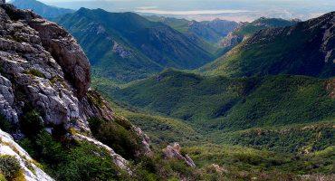 Tierra desconocida: Croacia, primera parte – Dubrovnik y los territorios continentales