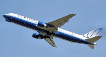 El aeropuerto de Barcelona continúa buscando conexiones transoceánicas