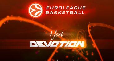 A la venta las entradas de la final de la Turkish Airlines Euroliga Final Four
