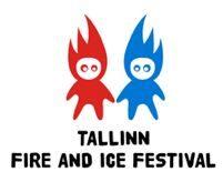 No te pierdas 11º Festival de Fuego y Hielo de Tallin