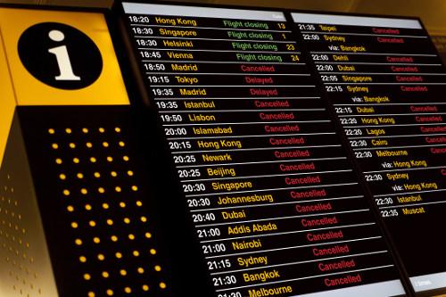 vencer el aeropuerto internacional de diabetes kuwait