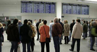 Precedente a favor de los derechos de los pasajeros