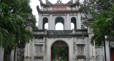 Descubre Hanoi y los encantos de Vietnam por tan solo 430 €
