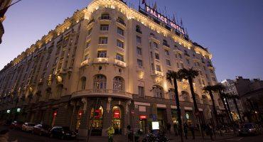 Última hora: huelga en los hoteles madrileños – Deconvocada el 17/01/11