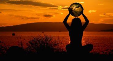 Top 5: destinos espirituales, destinos Zen