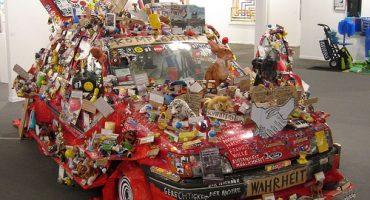 Arco Madrid, el mayor evento de arte contemporáneo de la península celebra sus 30 años