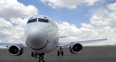 Mexicana y Aviacsa, preparadas para retomar el vuelo