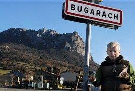 2012 y el fin del mundo: quedamos en Bugarach