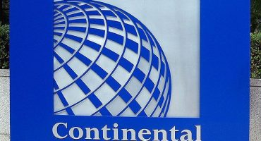 Continental Airlines ofrece la opción de bloqueo de plazas