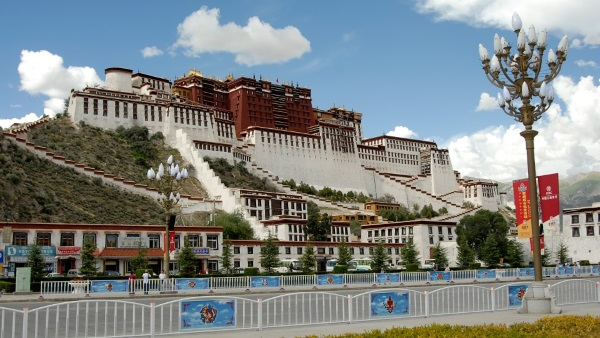 palacio-potala-tibet