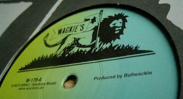Top festivales de música para 2011, escucha la vida. 2/4
