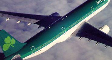 Última hora: ¿Huelga en Aer Lingus?
