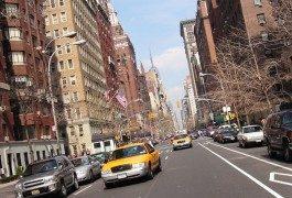 Disfruta Nueva York por tan solo 390 euros ida y vuelta