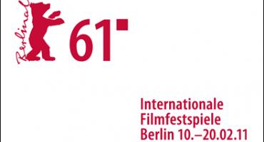 Berlinale, cine para todos los gustos y edades