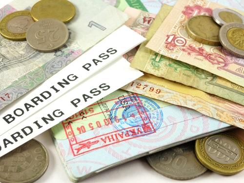dinero-tarjetas-embarque