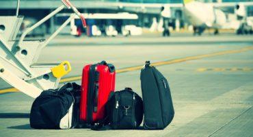 Ryanair modifica su política de equipajes