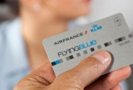 Flying Blue, Miles and More y otros programadas de fidelización: 10 consejos para usar tu tarjeta de fidelización
