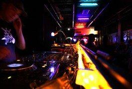 Encuesta: ¿Qué ciudad europea tiene la mejor vida nocturna?