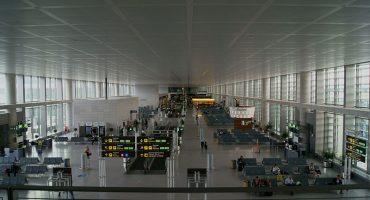 Rutas de verano con Ryanair desde Málaga y Tenerife