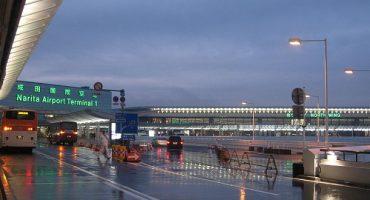 Última hora: terremoto causa estragos en los aeropuertos japoneses