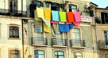Top, tips para una visita a Lisboa