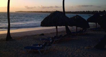Última hora: terremoto frente a Punta Cana y Bávaro
