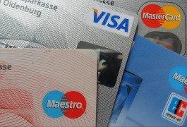 Viajando, ¿qué te ofrece tu tarjeta de crédito?