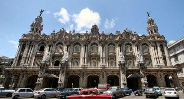 Vuelven los vuelos de Tampa a Cuba tras más de 50 años