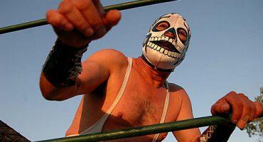 5 buenas razones para visitar México