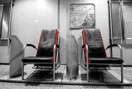 5 servicios para aprovechar en los aeropuertos