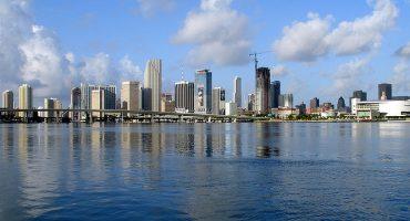 Iberia volará entre Barcelona y Miami a partir del 29 de marzo