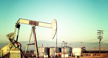 Se empiezan a cobrar recargos por combustible