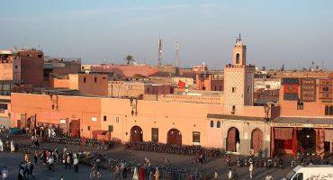 Última hora: atentado en Marruecos