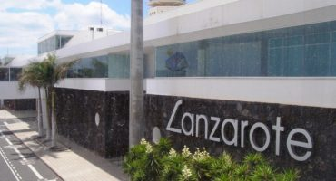 Ryanair: nueva base en Lanzarote y nueva ruta en Zaragoza