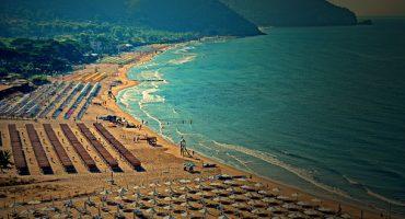 Tesoros de Italia, segunda parte: el centro