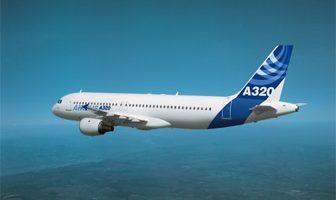 Airbus: en 2050 los españoles volaremos más