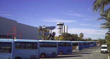 ¿Alicante El Altet cede a las presiones de Ryanair?
