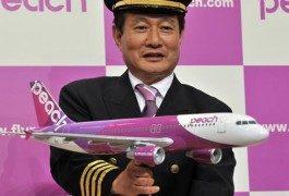 Nacen 3 nuevas aerolíneas de bajo coste