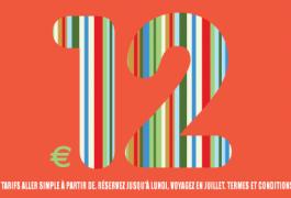 """Low cost: la UE busca el billete """"todo incluido"""""""