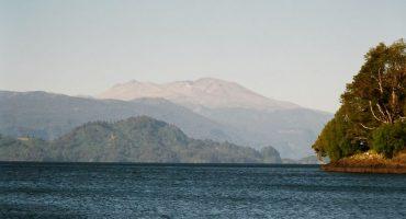 Última hora: cancelaciones por un volcán en Chile