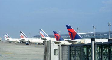 Delta vuelve a operar la ruta Málaga – Nueva York