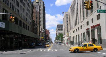 Gangas: vuelos Madrid – Nueva York por 390 € en noviembre