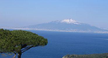 Verano: paraísos mediterráneos