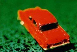 Tendencias: ¿llega el alquiler de vehículos entre particulares?