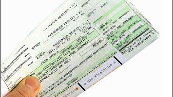 Los vuelos son más baratos hoy que hace 25 años